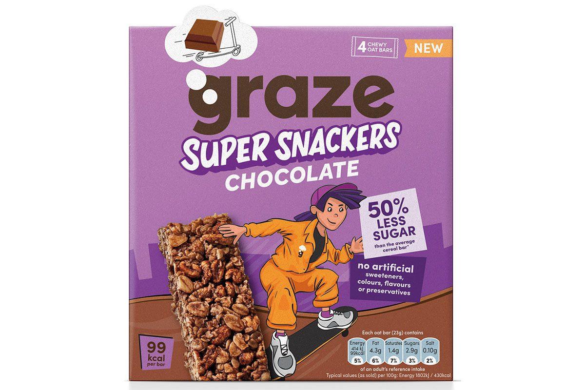 grazes-new-kids-line-super-snackers