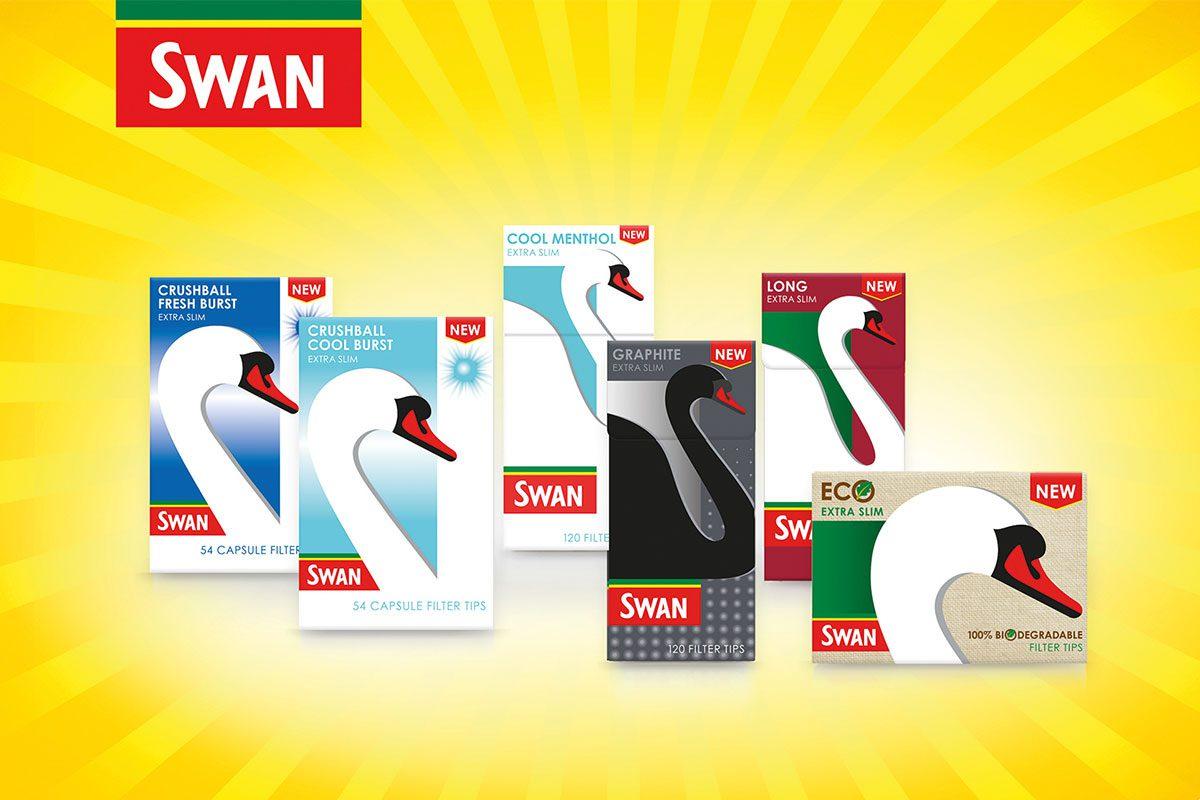 swan-campaign-packaging