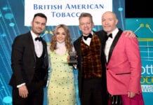 Community-Retailer-winners-scottish-grocer-awards