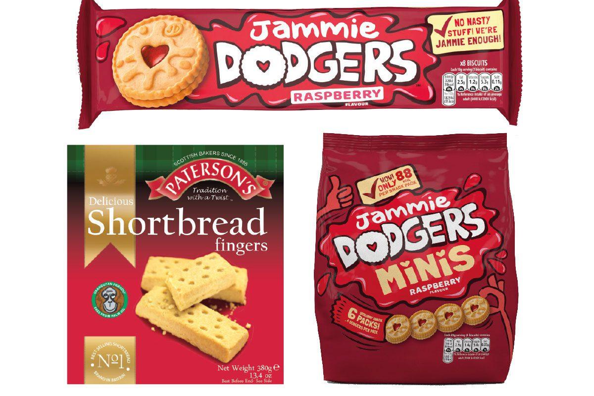 biscuits-jammie-dodgers-shortbread