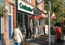 Costcutter-store-exterior
