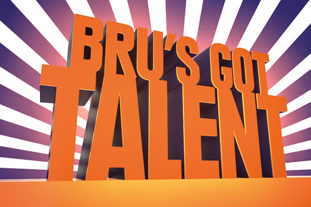 AGB-IRN-BRUs-Got-Talent-campaign