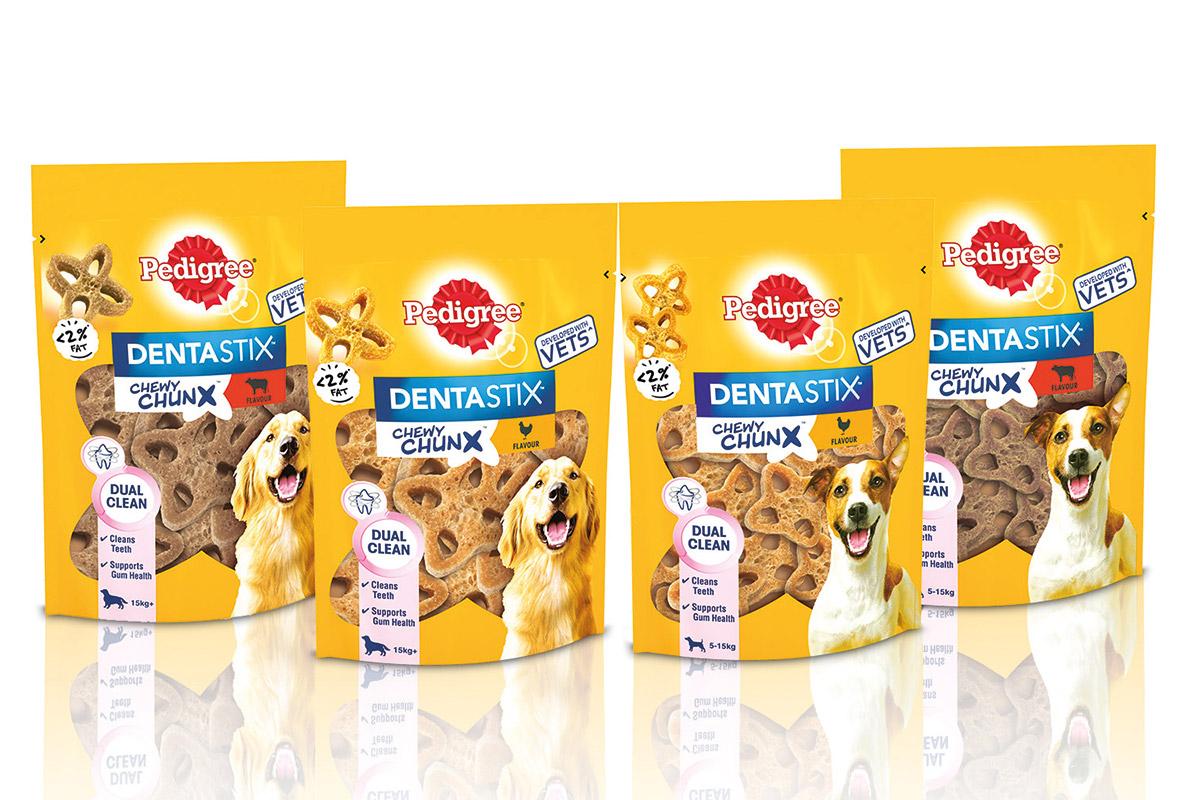 Dentastix-range-pedigree-dogs