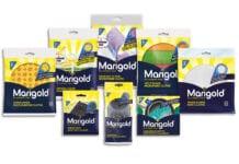 New-cloths-&-scourers-group-shot-Marigold