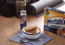 Weetabix-Protein-Unveils-Two-New-Digital-Adverts