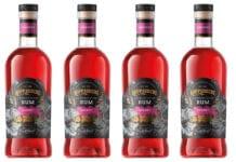 kopparberg-cherry-rum-bottle