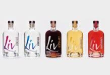 Liv Rum
