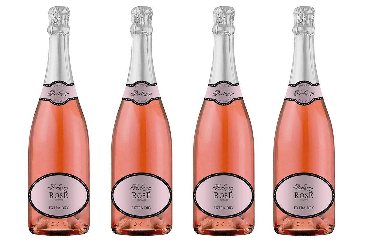 perlezza-dry-rose-wine-bottle