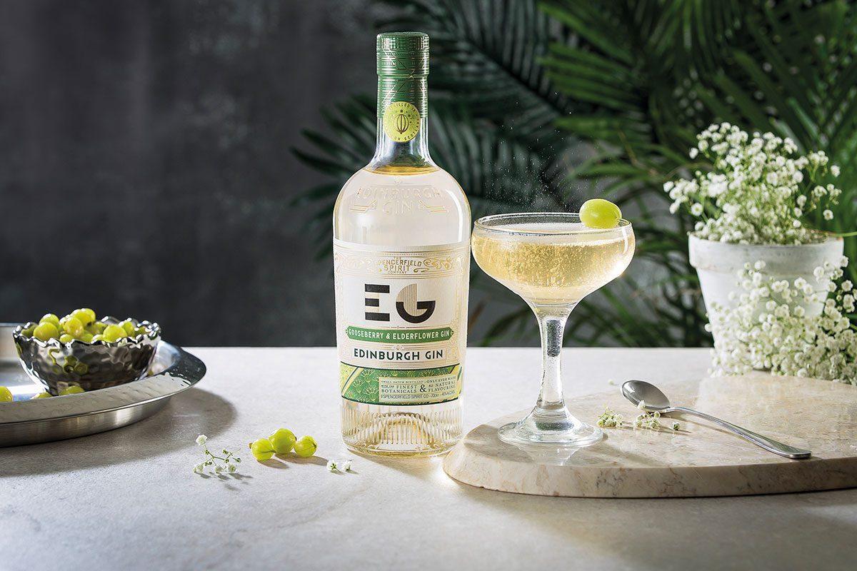 edinburgh-gin-cocktails