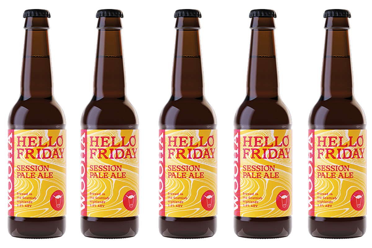 hello-friday-session-pale-ale