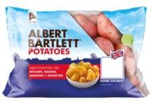 albert-bartlett-potatoes