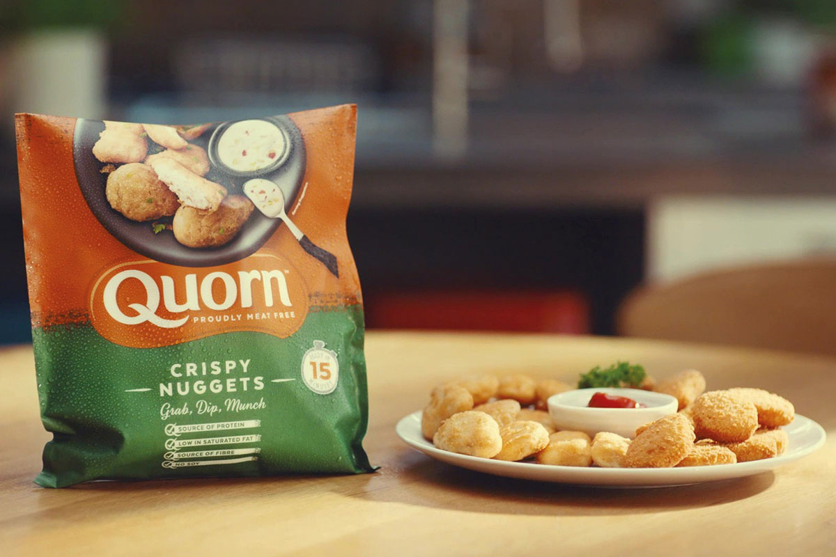 quorn-chicken-nuggets