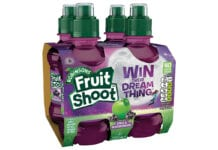robinsons-fruit-shoot-apple-and-blackcurrant