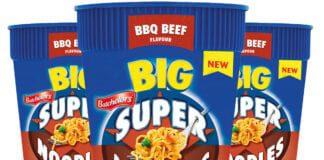 big-super-noodle-pot-bbq-beef-flavour