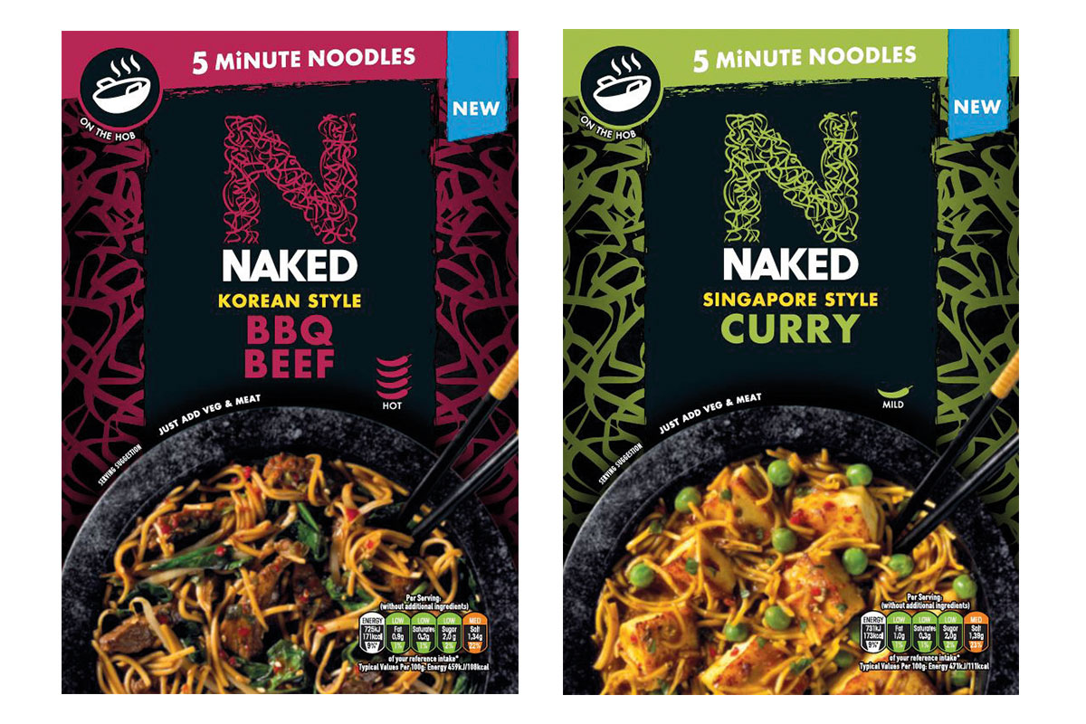 naked-korean-style-noodles-bbq-beef-and-curry-flavours