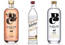 black-cow-vodka-and-belenkaya-gold-vodka