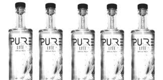 pure-lite-vodka