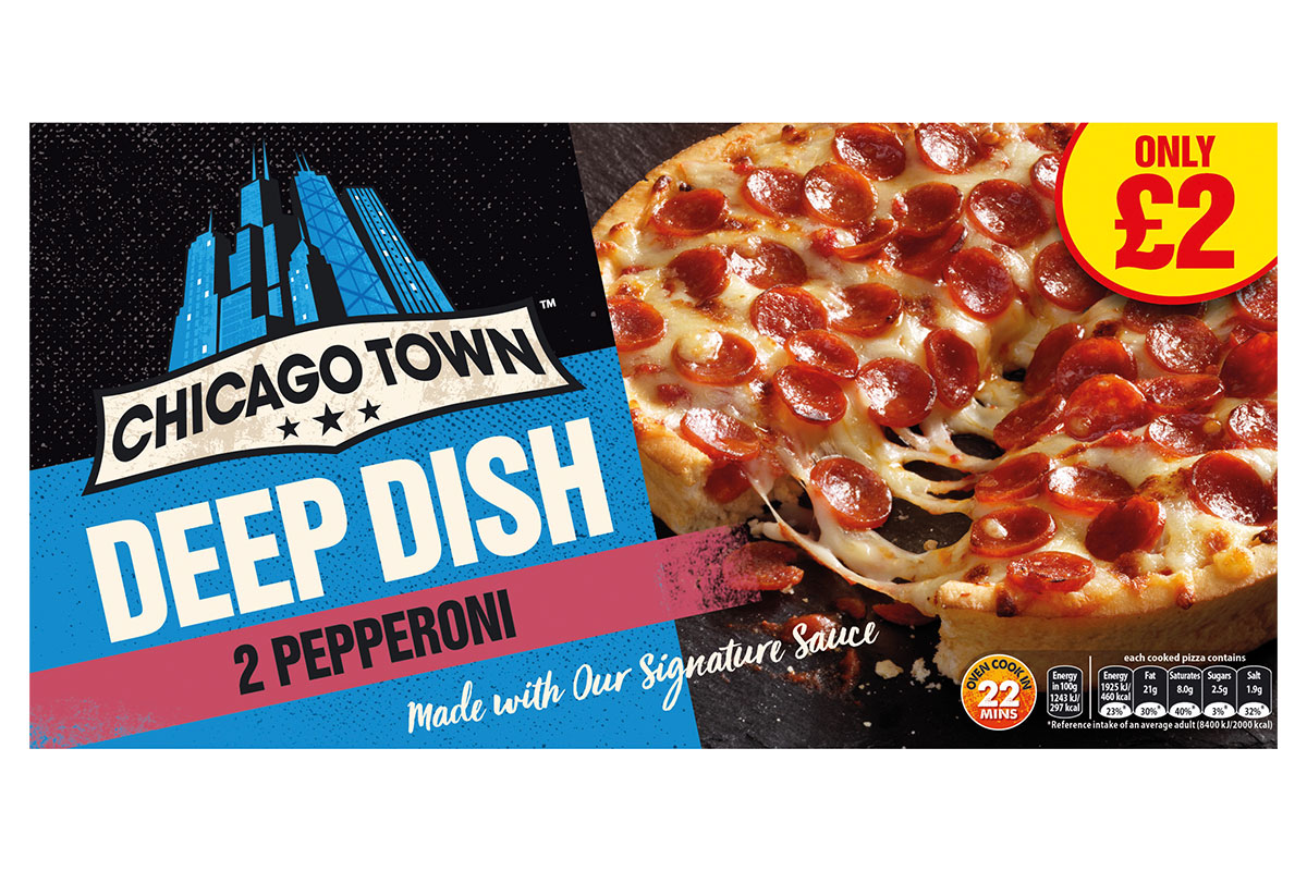 chicago-town-deep-dish-pepperoni-pizza