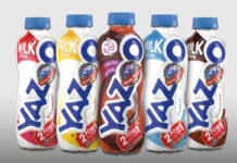 Yazoo and Merlin promotion