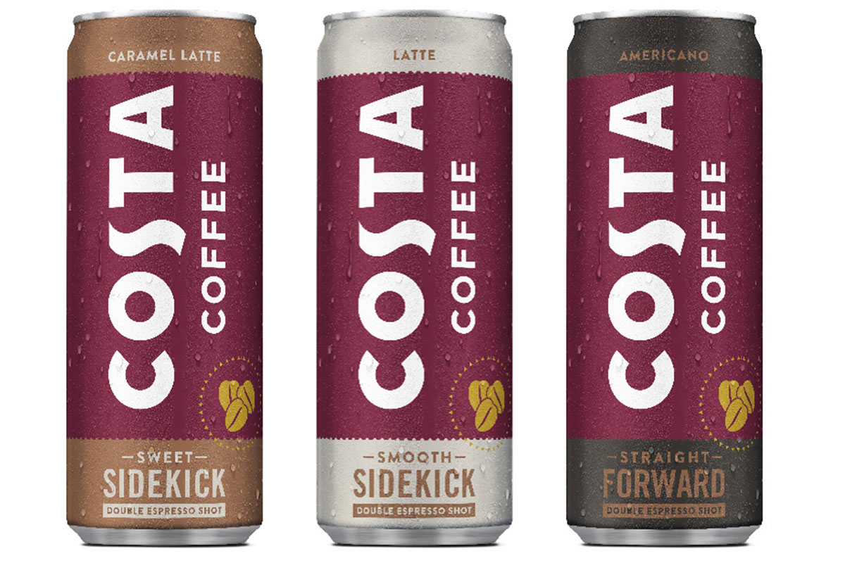 costa-coffee-rtd-cans