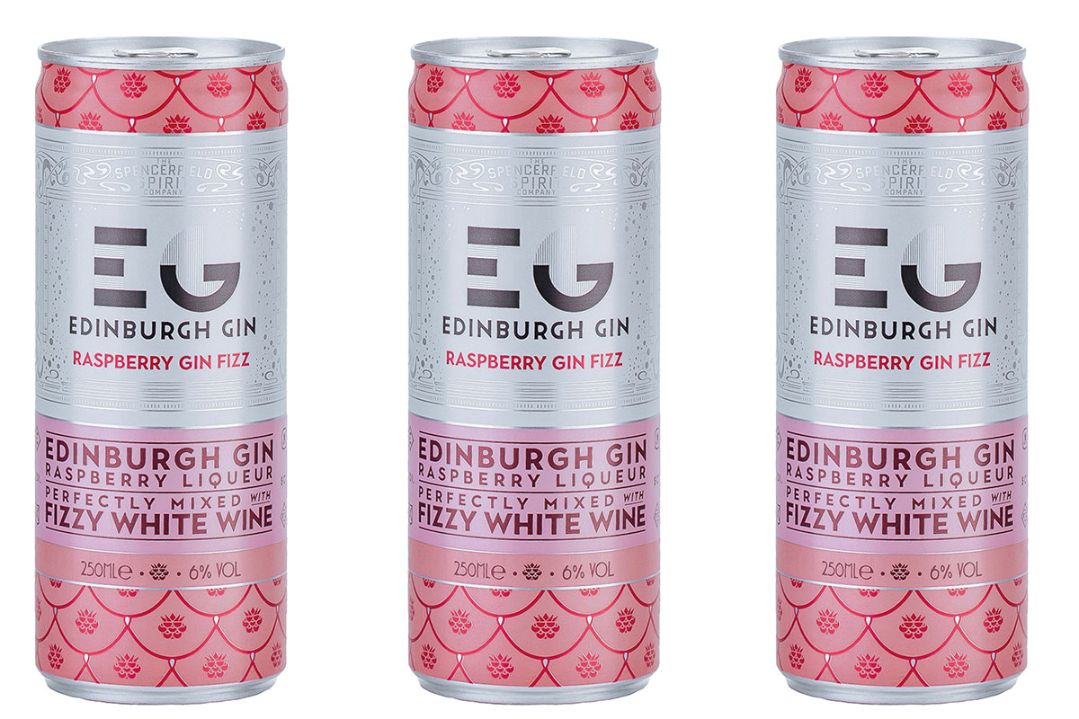 edinburgh-gin-raspberry-rtd