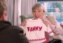irn-bru-fanny-campaign