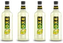 lemon-WKD-bottle-PMP