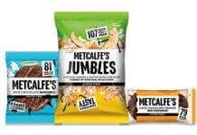 metcalfes-snacks-selection