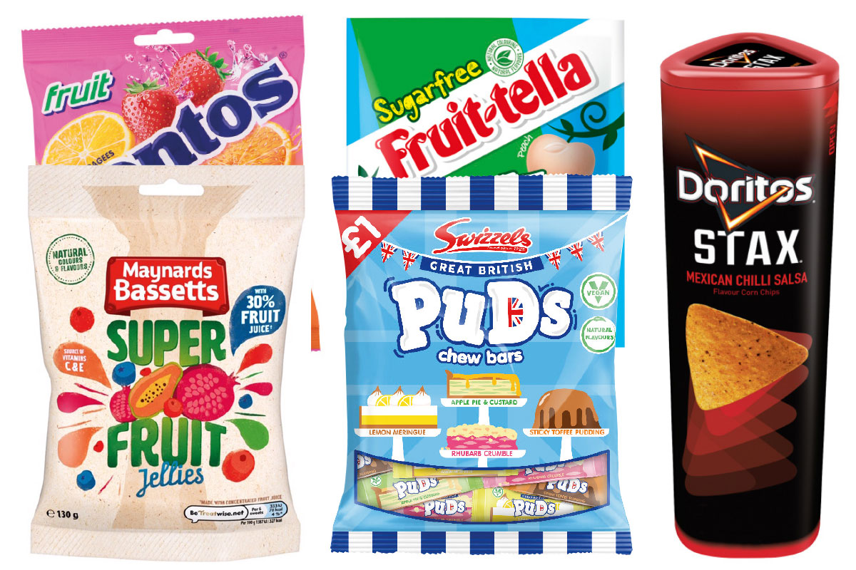 selection-of-bagged-snacks
