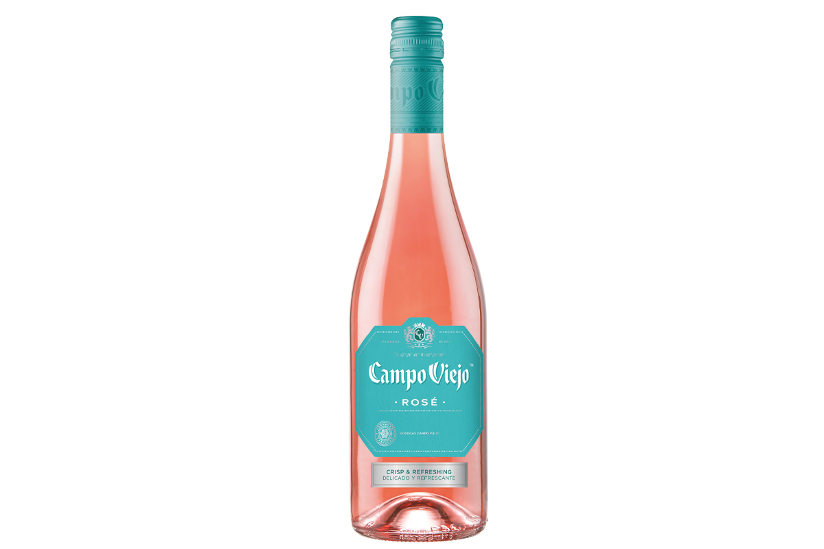 Campo-Viejo-rose-new-look