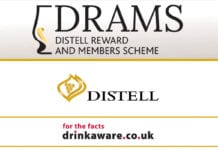 The Distell Rewards and Members Scheme