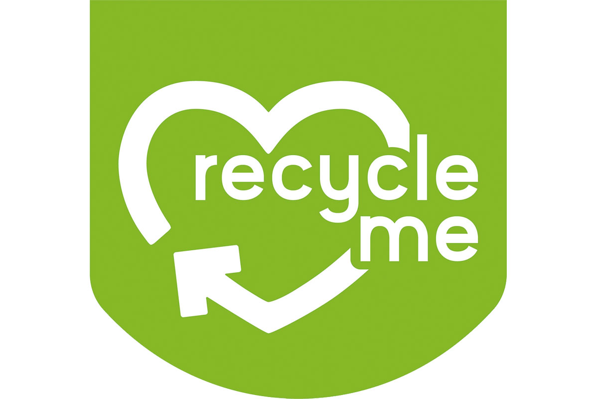 Recycle Me
