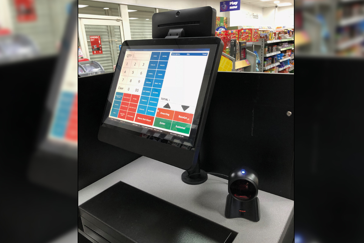 MPOS-EPOS-system-mhouse-solutions