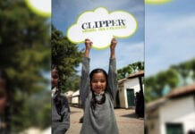 Clipper Teas and Fairtrade Foundation