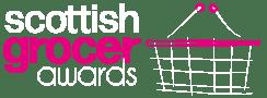 Scottish Grocer Awards 2021