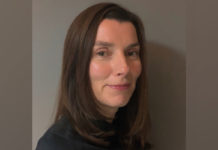 Gillian Galloway