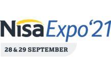 Nisa Expo 2021