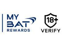 BAT My Rewards scheme
