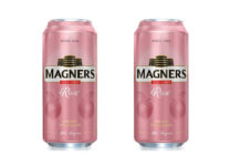 Magners Rose