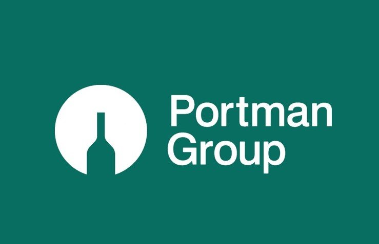Portman Group