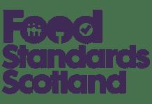 Foods Standard Scotland
